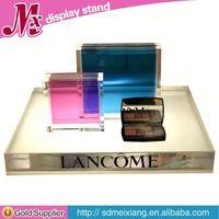 display shelf MX3366 e-liquid juice acrylic display stand