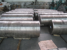 Titanium ingots TA8 in good price 6