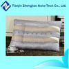 China factory wholesale price health magnetic neck support pillows