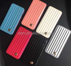 Fancy Protective cellphone cover for iphone 6