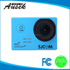original SJ5000 plus wifi action shot camera hot new products for 2015