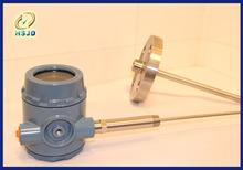 EMERSON Rosemount 4-20mA 3144P temperature transmitter