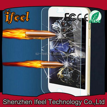 Trade Assurance Supplier 2.5D Tempered Glass Screen Protector For Iphone 5 5S 5C Cover,For Iphone 5s Tempered Glass