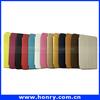 Leather Case For Ipad mini 4 Book Cover, for Apple Ipad mini 4 leather Case