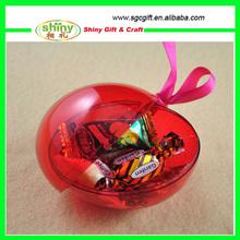 bolas navideñas esferas decorativas