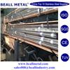 best ASTM B473 alloy 20 nickel alloy 20 W.Nr 2.4660 round bar manufacturer