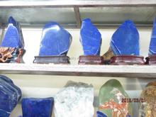naturale lapislazzuli lucido cristallo pietra lapis lasurite ingrosso pietre grezze
