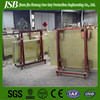 Wholesale X Ray Protective Lead Glass For Ct Room In Stock