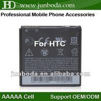 New original battery for HTC Amaze 4G(G22)/HTC EVO 4G+/HTC Rider(X515e)/G18 Sensation XE(Z715e)/G17(EVO 3D)/X515c/X515d