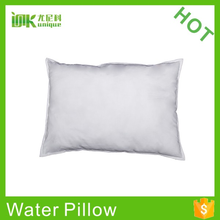 square magnetic water pillow made in China