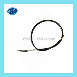bajaj 350 Chock Cable motorcycle,High quality Clutch Cable,super quality bajaj 350 Chock Cable motorcycle cheap sell