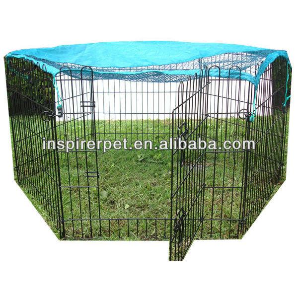 2014 New Designer Best Selling Pet Wire Dog Pet Fence