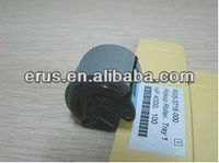 for Canon LBP52X 3718 pick up roller