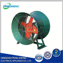 SFG Stainless Steel Centrifugal Axial Fan