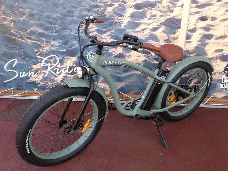 Vélos adultes à vendre