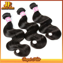 7 Days Return Guarantee Unprocessed Wholesale Virgin Brazilian Hair