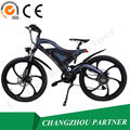 motor eléctrico 250w stytle deporte bici eléctrica para los niños