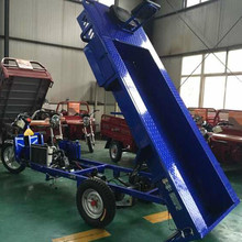 2015 farming tricycle Three Wheel Motorcycle Made in China/Three Wheel Motorcycle for Sale/gasoline trike