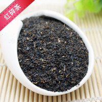 chai tea Wholesale High Quality dust Black Tea powder for tea bag