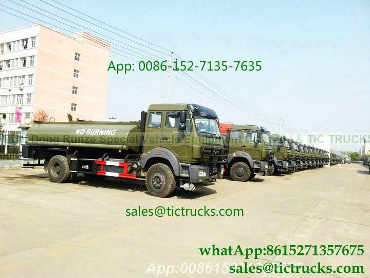 beiben 4x4 oil tanker-05000L-beiben 4x4 oil tanker.jpg