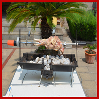 2015 all size of ceramic kamado bbq grill for outdoor