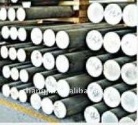 1025 alloy steel bar