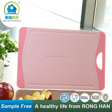 packing white plastic cutting boards wholesale Manufacturers