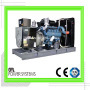 829kva diesel generator with Doosan engine synchronous in China