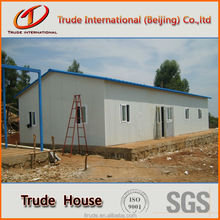 prefab house best price