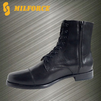 best classical wonderful factory prices custom made military boots