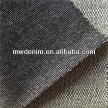 uniqlo tela jeans al por mayor de materias primas tc tela que hace punto