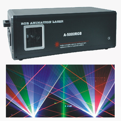 TP-965 Laser light toy
