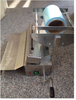 SEALER DENTAL MACHINE