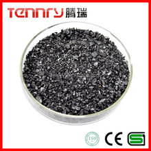 Price Low Sulphur Calcined Petroleum Coke/Carbon Additive/Calcined Anthracit Coal