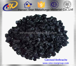 China hot sale anthracite coal for sale