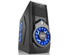 SAMA computer ATX case-C05