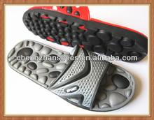 eva massage slipper for men
