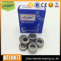used motorcycles bearing japan deep groove ball bearings 61820