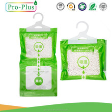 Cabinet Humidity Removal to Protect Possessions Moisture Absorber Bag