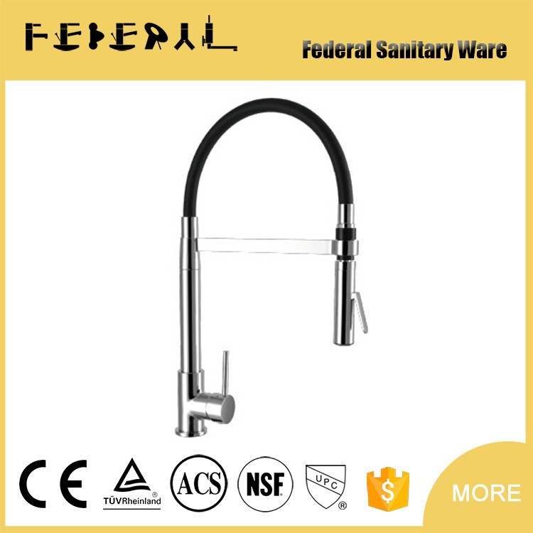 Lb 8034c Factory Direct Sales All Kinds Of Upc 61 9 Nsf Kitchen Faucet View Kitchen Faucet