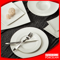 chaozhou factory china wholesale stock cheap dish for hotel