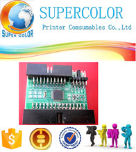 Good Quotation For HP 5000 5100 5500 5000PS 1050 1055 Newest Chip Decoder