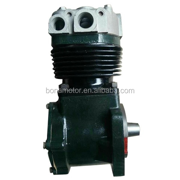 Air compressor for TATRA 4436140290 - 1copy.jpg