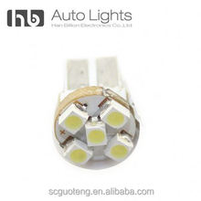27 SMD LED high power Car lighting