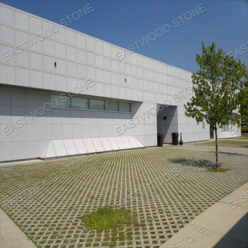 Corning Center (1).jpg