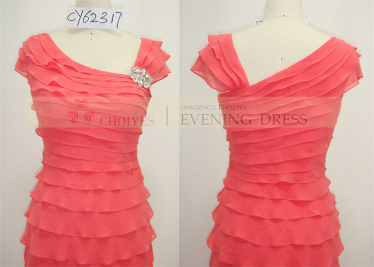 Evening Dresses For Rent In Kuala Lumpur 116