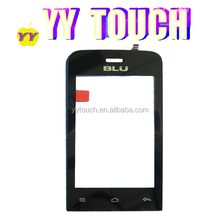 Blu mobile touch and blu cell phone touch for mobile phone accessory