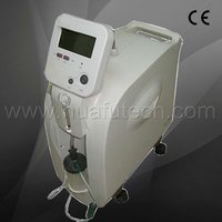 almighty oxygen jet system wrinkle removal facial machine oxygen