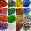 Color EPDM Granules/ Rubber Chips For Sports Flooring And Grass Artificial -FN-D-150220