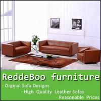 Brand furniture sofa, elegant style sofa,top quanlity sofa